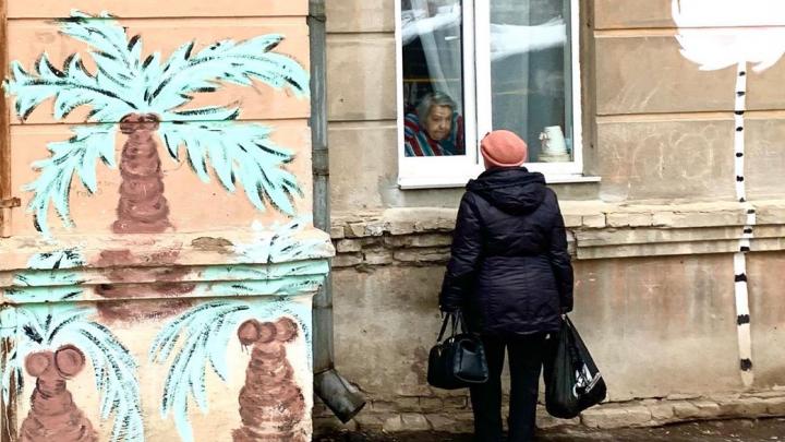 Самарским ветеранам начали начислять отмененные в 2017 году выплаты, но не всем