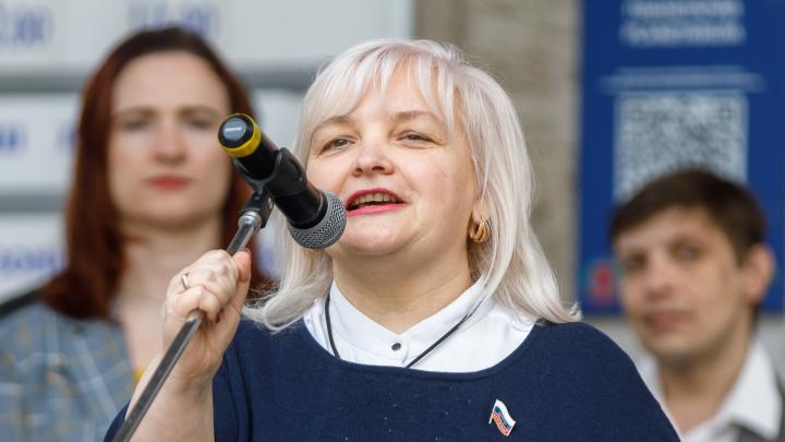 «Это был эксперимент»: в школах Волгограда объяснили снятием напряжённости неучёт оценок за удалёнку
