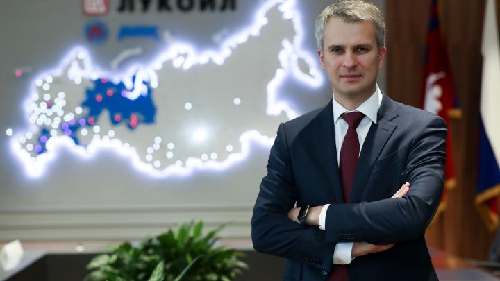 Инвестиции в экологию: как российские нефтяники переходят на «зеленые» технологии