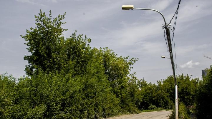 Под Новосибирском пьяный водитель опрокинул машину в кювет — две девушки погибли на месте
