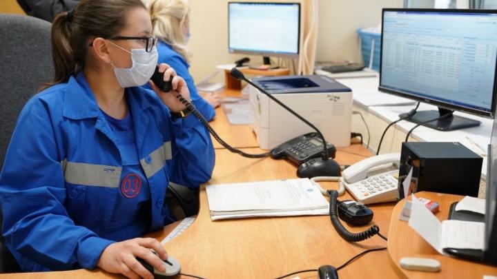 Врачи попросили Хабирова открыть новую подстанцию скорой помощи в Уфе