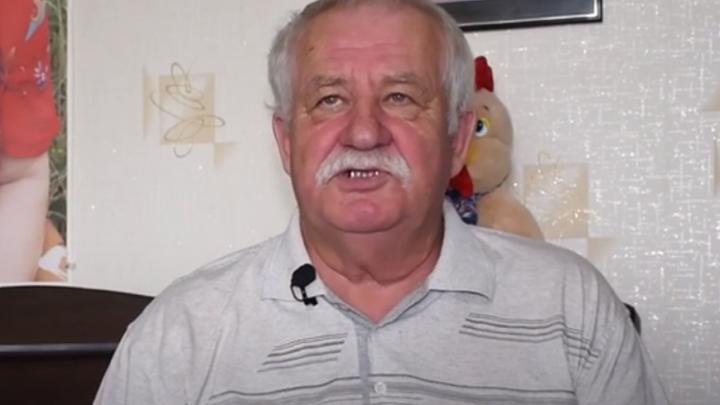 «Кончается желание жить»: кузбассовец — о том, как болел коронавирусом