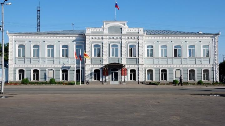 Премии чиновникам троицкой мэрии на 1,8 миллиона рублей вылились в уголовное дело