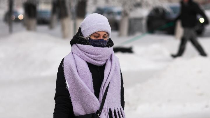 Жители 15 территорий Кузбасса заболели коронавирусом. Рассказываем, где нашли 118новых случаев