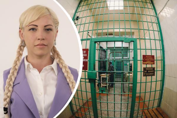 Наталья Стрельникова попала в пятый сезон «Пацанок»