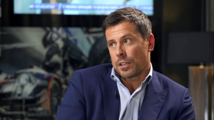 Председатель Совета директоров «Авангарда» объяснил, за что уволили Сушинского