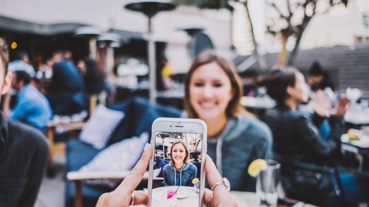 Android или iOS: что выбрали пользователи «Мой Tele2» из Ростовской области