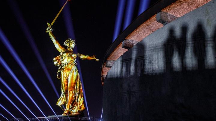 «Никогда не понятно, будет согласие или нет»: в Волгоград на День Победы пригласят Владимира Путина