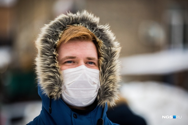 В чатах студентов появились сообщения о принудительном обследовании на коронавирус