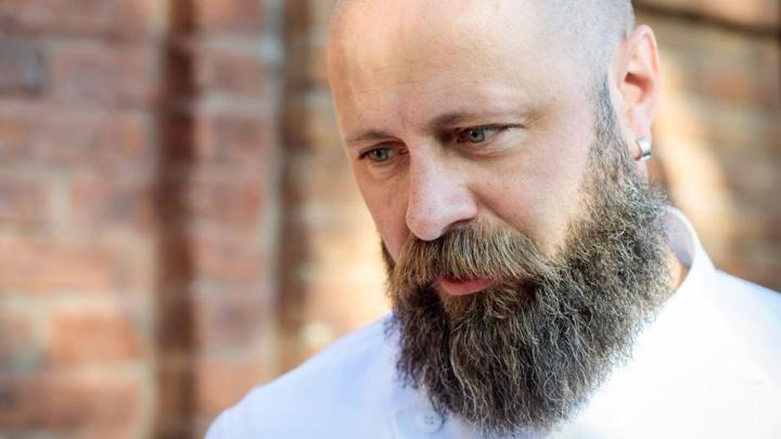 У ресторанов полного цикла нет будущего: Вадим Калинич оценил, какой общепит выживет в коронакризис