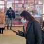 Жителям Самарской области придется получать разрешения для выхода из дома во время карантина