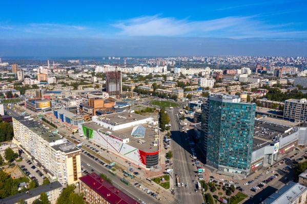 Принять участие в акции могут все, кто совершил покупку от 10 тысяч рублей в любом салоне ТВК