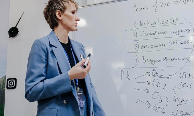 Какие профессии могут исчезнуть до 2030 года: предупреждаем новосибирцев