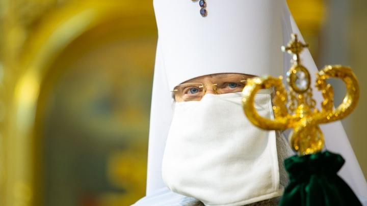 «Предписания выполняли вяло, пришлось взбодрить»: представитель епархии — о закрытии храма в Батайске