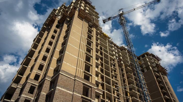 Заветные 6,5%: подборка квартир в новостройках, которые подходят под льготную ипотеку