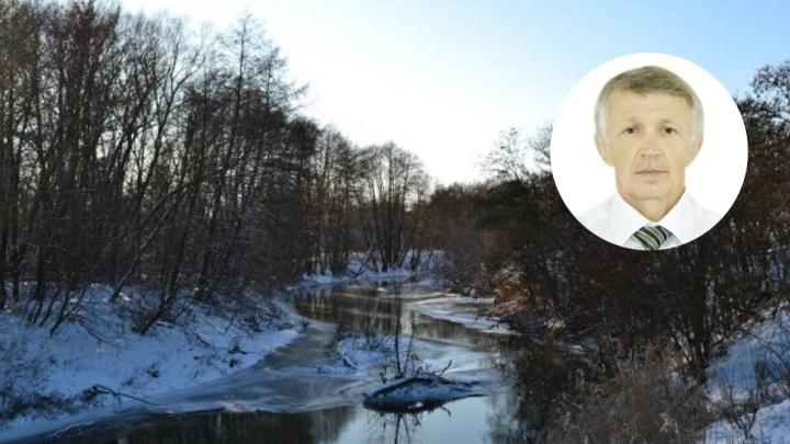 Экс-замглавы Верхнедонского района отделался штрафом за махинации на 3,6миллиона рублей