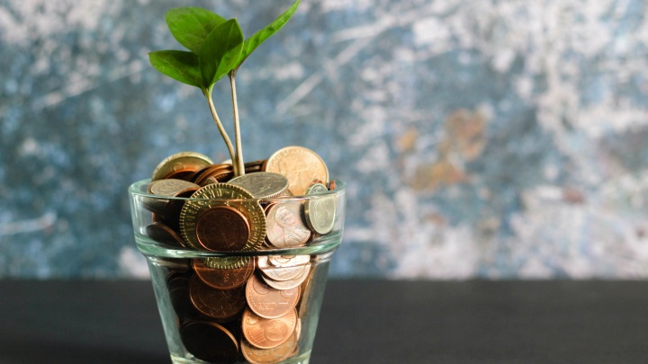 Красноярцам, попавшим в сложную финансовую ситуацию, подсказали решение