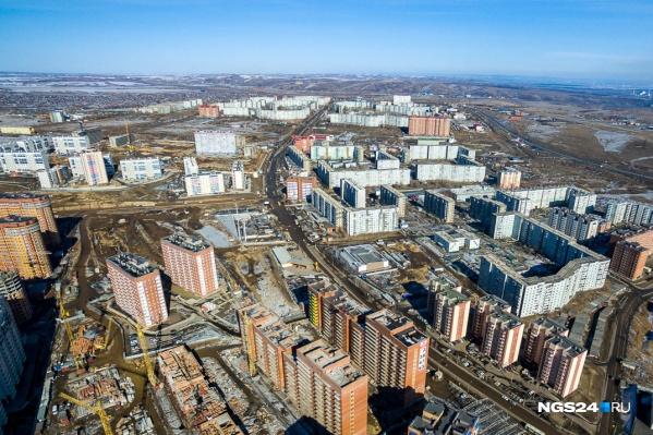 Причин для роста цен на жилье нет, считают эксперты: спрос упал, благосостояние жителей не улучшается