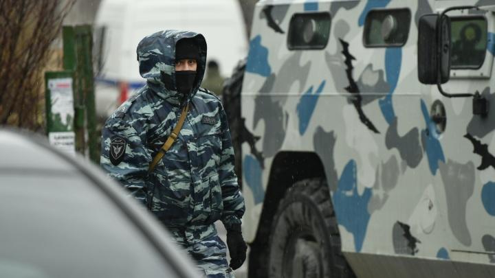 Эксперт центра по профилактике терроризма — о боевиках: «Таких новичков используют как смертников»
