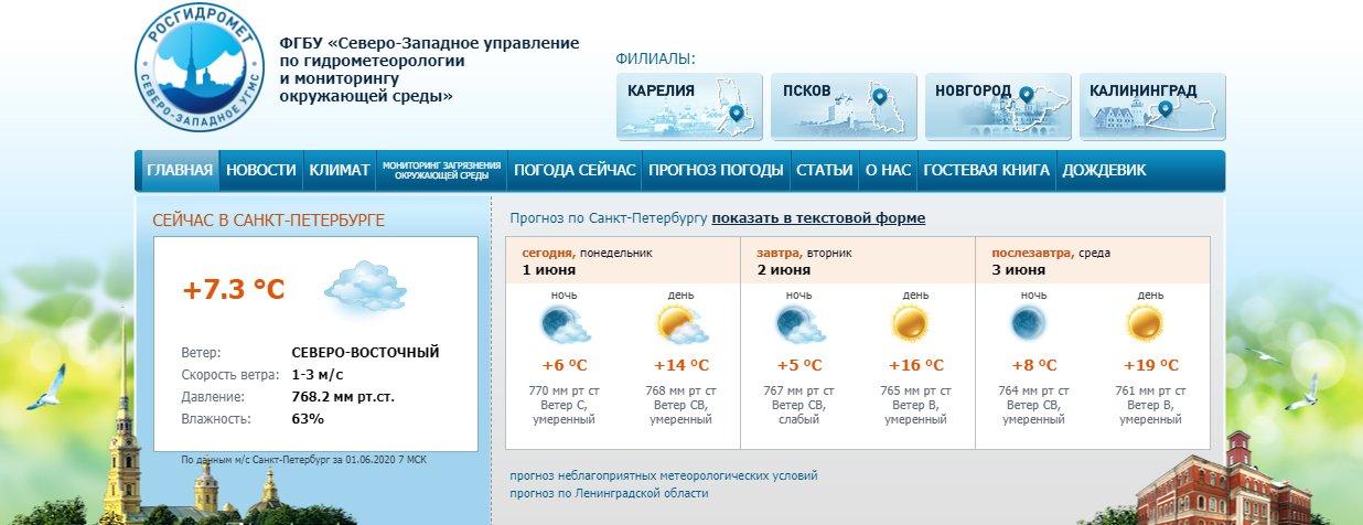 "Скриншот из&nbsp;<a href=""http://www.meteo.nw.ru/"" class=""_"">www.meteo.nw.ru</a>"
