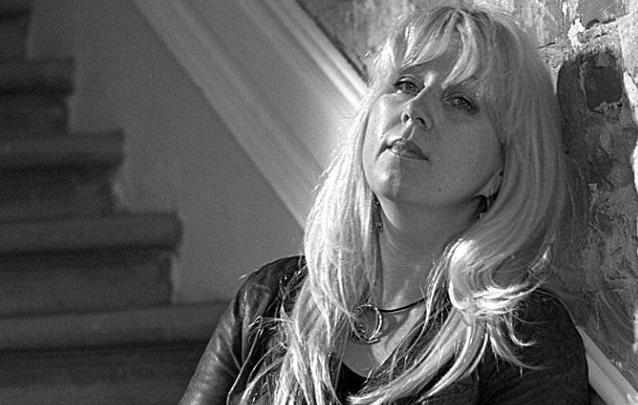 «Со мной до сих пор даже не связались силовики»: муж Ирины Славиной — о расследовании трагедии