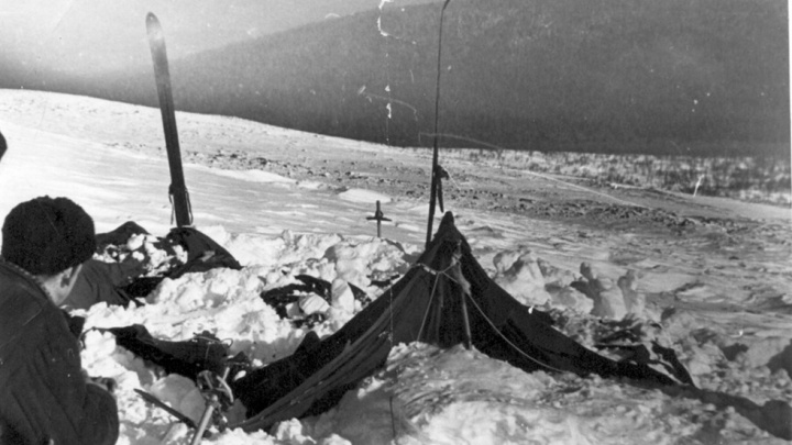 Пермский путешественник был экспертом в расследовании гибели группы Дятлова. Он рассказал, что могло привести к трагедии