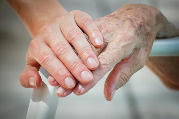 С 2009 года в Самарской области уход и помощь в рамках приемной семьи получили 705 граждан пожилого возраста и инвалидов