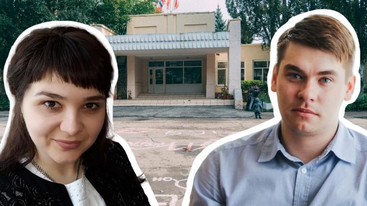 Вместо моря — подработка: кем и почему вынуждены трудиться омские учителя во время отпуска