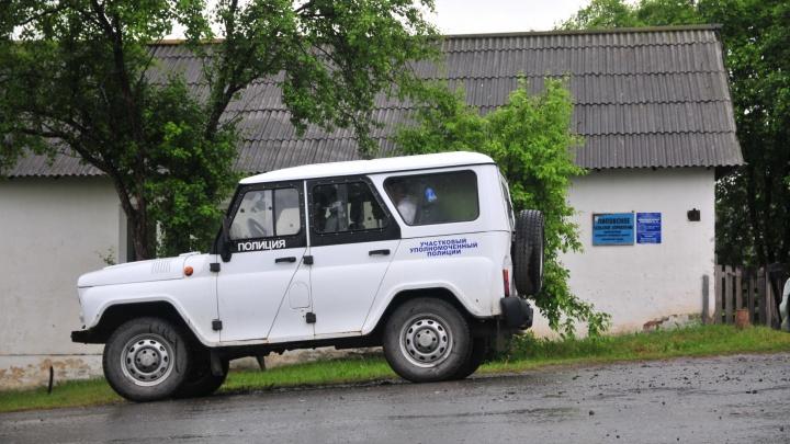 Пока житель Асбеста ездил на работу в Екатеринбург, у него забрали в детдом двоих детей