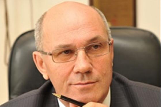 В Самаре умер президент ПГУТИ Владимир Андреев