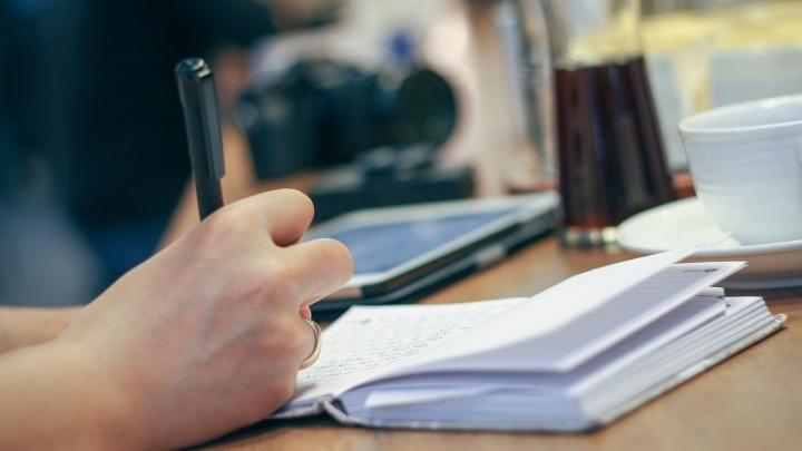 Регоператор ГК «Чистый город» напомнил о способах онлайн-оплаты за вывоз ТКО