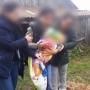 В Башкирии прокурор запросил 18 лет тюрьмы для женщины, которая обвиняется в убийстве годовалого сына