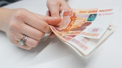 Из-за дефицита бюджета Кузбасс получит 5млрд рублей от правительства РФ