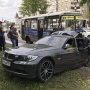 В Челябинске маршрутка попала в ДТП, есть пострадавшие