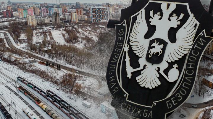 ФСБ проверяет сделку властей и РЖД: пустырь Товарного двора могли выкупить по завышенной цене