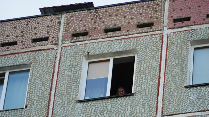 Плату за содержание жилья в Омске планируют поднять на 3,6%