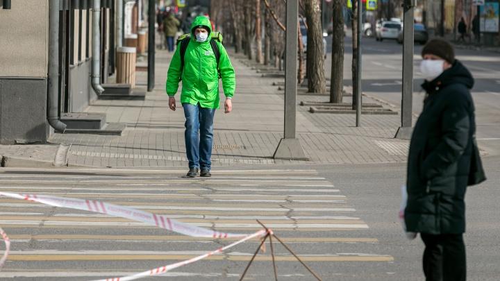 Эксперт рассказал, когда экономика Красноярского края вернется на доковидный уровень