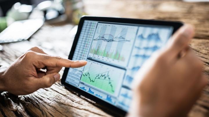 IPO на диване: инвесторам дали несколько советов по работе на фондовых рынках