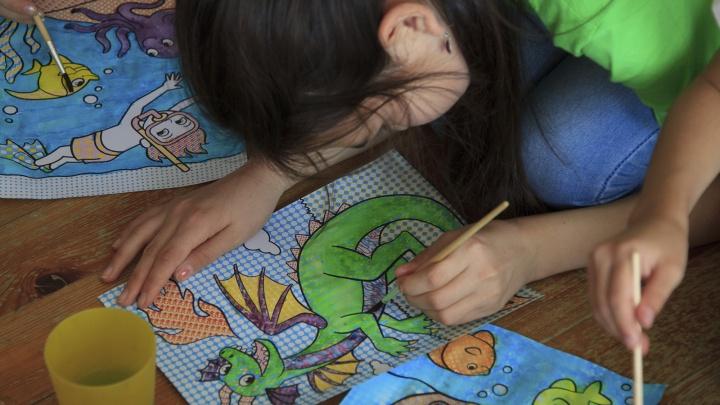 Выплаты за детей от 3 до 7 лет в Башкирии: рассказываем, кто может претендовать