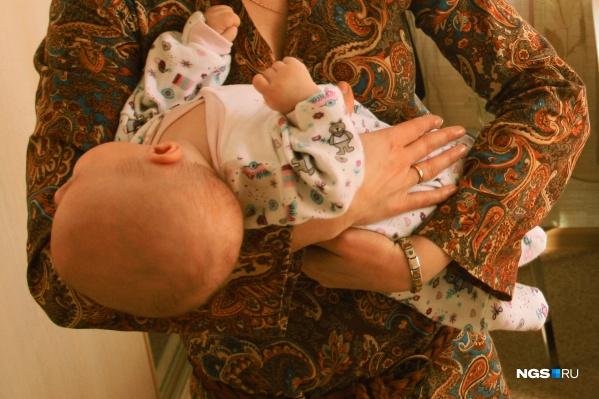 Помимо забот и радостей, которые принесет женщине малыш, стоит найти время подумать о себе. Иначе потом может быть поздно