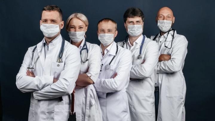 Что делать, если нужна помощь врача, а нет возможности выйти из дома