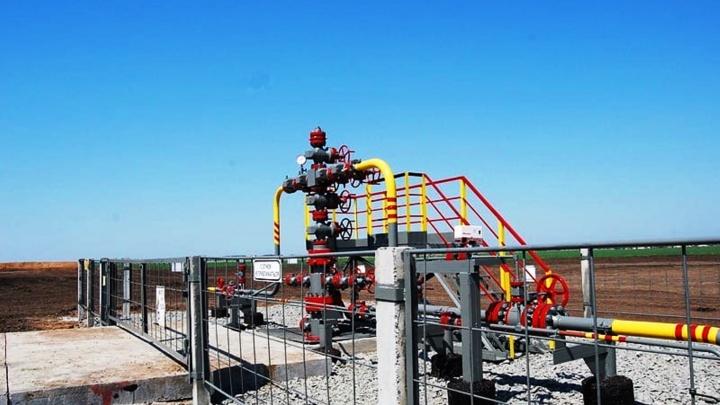 В северных районах Омской области объявили режим повышенной готовности из-за отключения газа