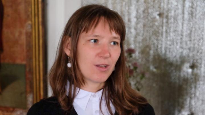 Пермский суд принял иск оханской активистки к главе Роспотребнадзора Прикамья