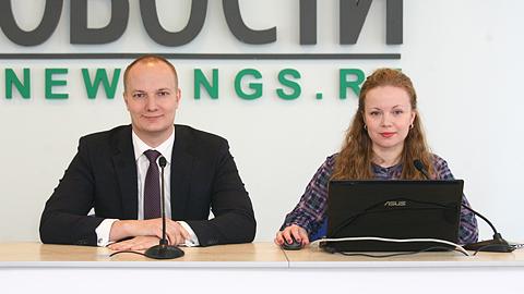 4G от «МегаФон»: запуск новейшего стандарта связи в Новосибирске