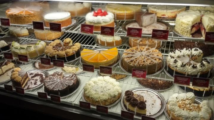 Красноярские врачи напомнили о вреде сахара и назвали способы снизить его потребление