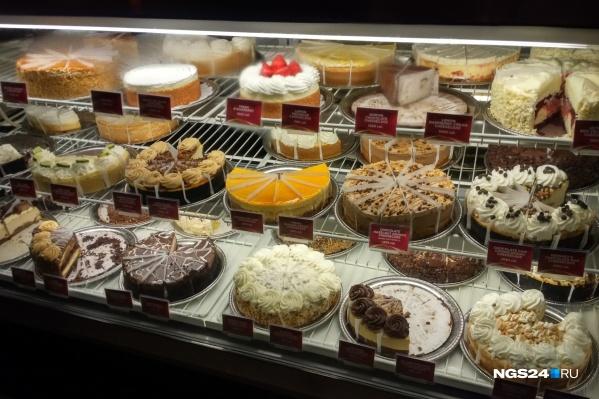 Врачи рекомендуют сокращать количество потребляемого сахара до минимума
