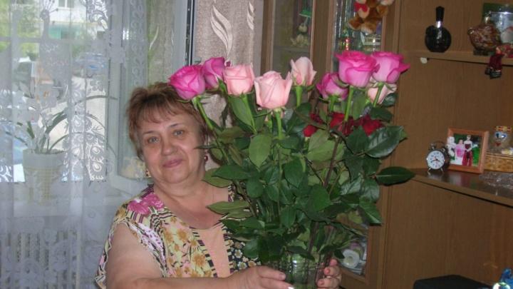 В Волгограде коронавирус убил медсестру госпиталя ветеранов войны