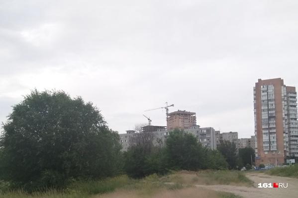 Новым инвестором выступит группа компаний, аффилированная с АО «Ростовский порт»