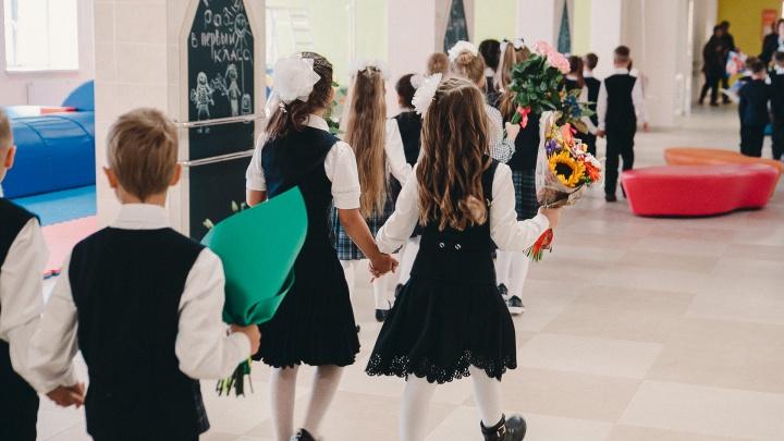 Вырастет поколение тиктокеров и социопатов: тюменские родители — о дистанционном обучении