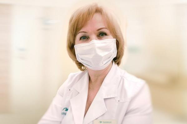 Сами сотрудники и их близкие обслуживаются в центрах «Здравица» и относятся к безопасности пациентов так же, как к своей собственной безопасности
